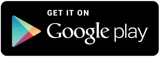 RangyPOS on Google play