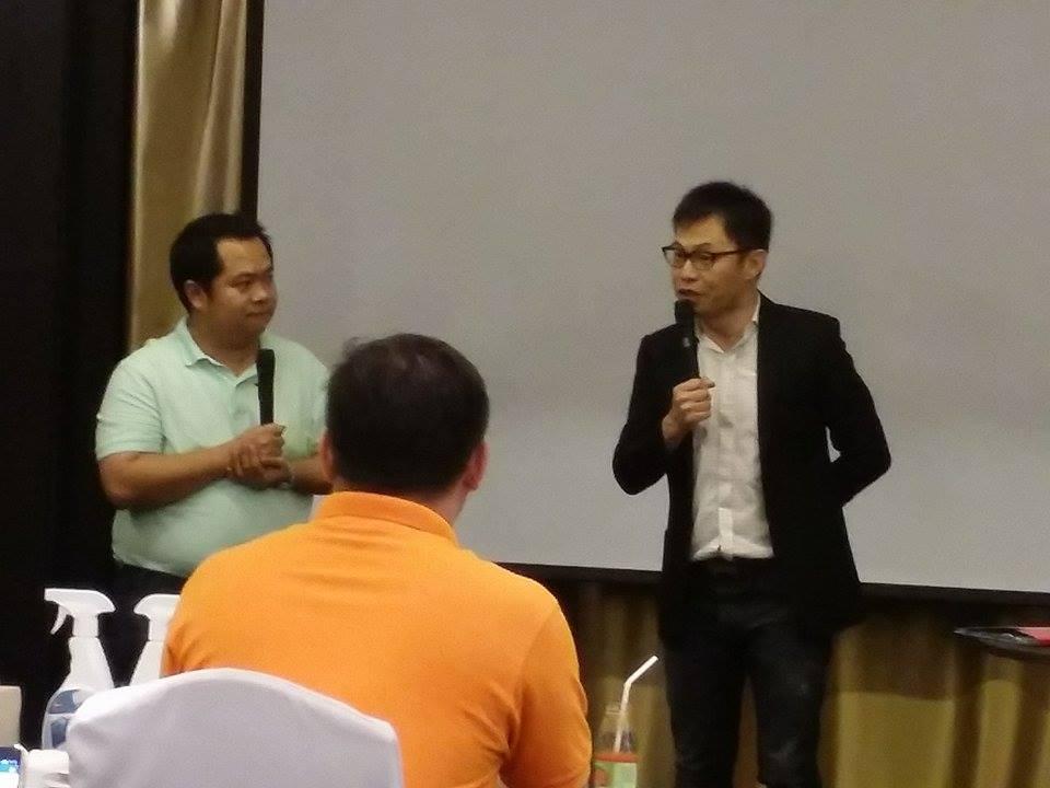 SME-Guru-talk